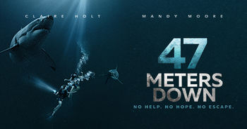 47_meters_down_poster7_30view