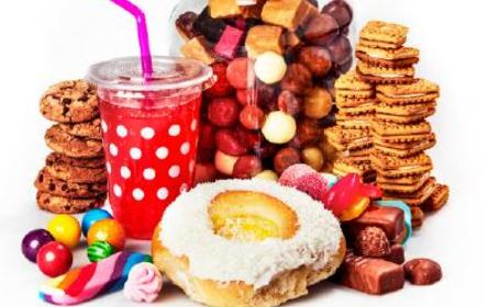 Lørdag hele uka_sukkerkampanje