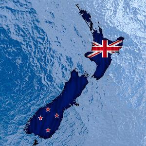 bs-New-Zealand-Flag-159696335-400