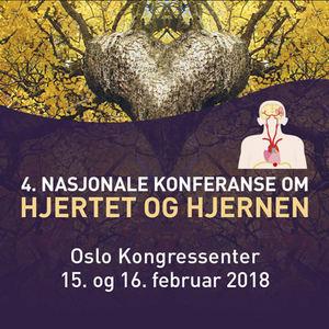 HjerteHjernen2018-400