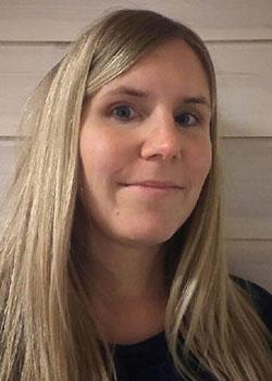 Eirin Lian Ørna