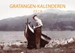 Gratangen-kalenderen 2018