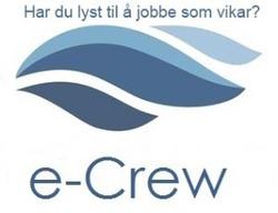 e-crew_300x200