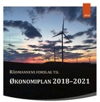 ØKONOMIPLAN 2018-2021 Forside redigert_145x148