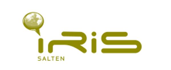 iris_salten.png