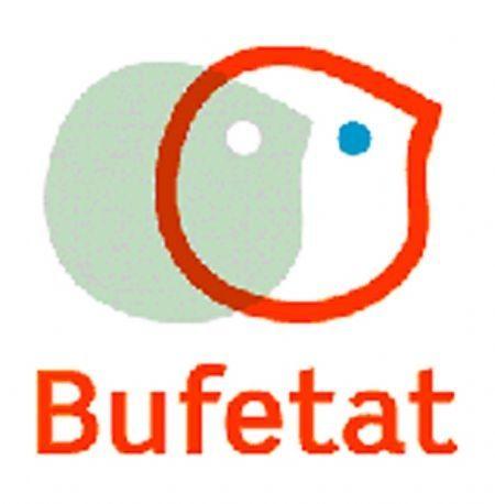 logo bufetat[1]