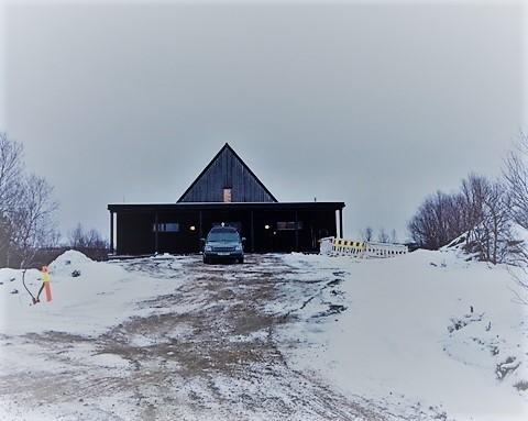 sandnes gravlund kapell3_800x638