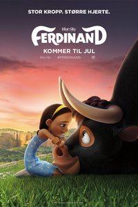 Ferdinand (plakat).jpg