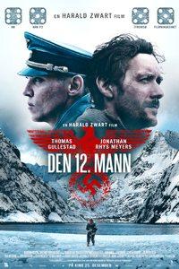 Den 12_mann (plakat).jpg