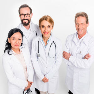 bs-Team-Doctors-210662923-400