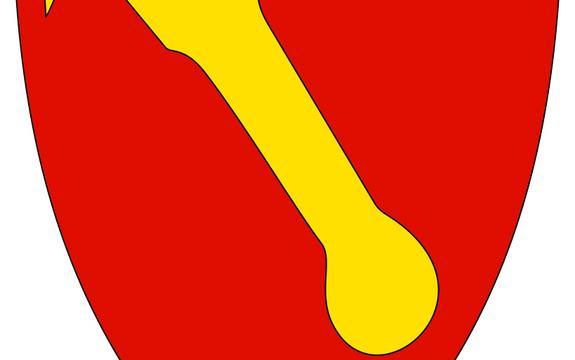 Måsøy kommune logo til bruk