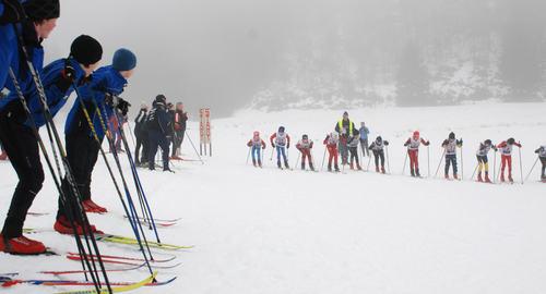 Skikarusell 2018 - start.jpg