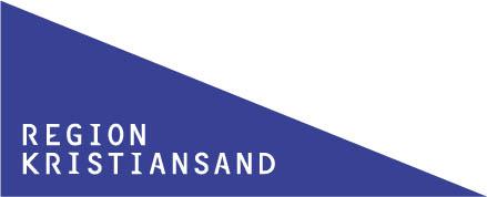 Region Kristiansand