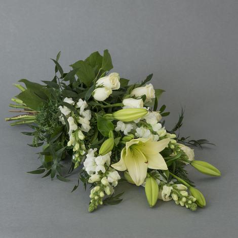 170712_blomst_blomster_begravesle_bukett_buketter