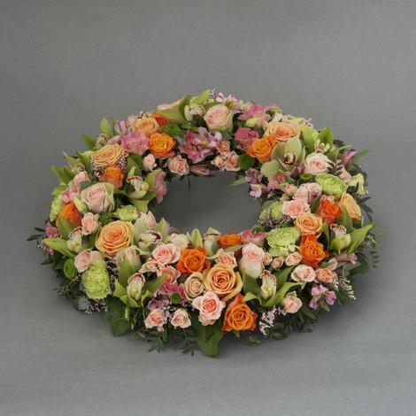 170753_blomst_blomster_begravelse_krans_kranser