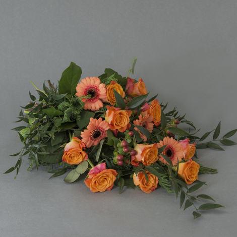 170758_blomst_blomster_begravesle_buket_buketter