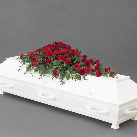 170742_blomst_blomster_begravelse_kiste_kister