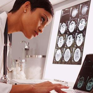 bs-Female-Medical-117700868-400