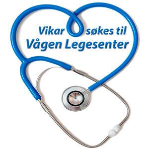 bs-Stethoscope-Vaagen-26818001-400