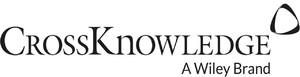 Crossknowlege Logo