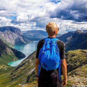1803_Norway-772991-600