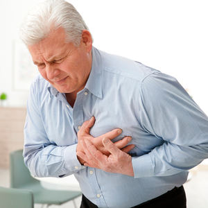 bs-chest-pain-177228421-400