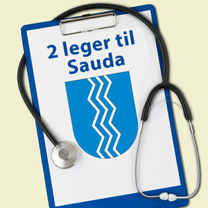 Leger_Sauda400