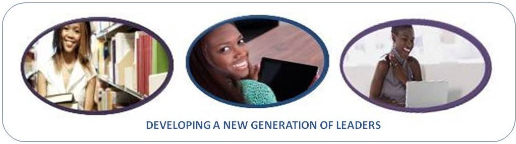 AWIL-DEVELOPING A NEW GENERATION OF LEADERS 2018.jpg
