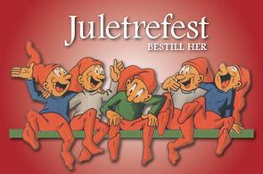 440x300px_ingressbilde_nett_Juletrefest