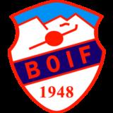 Bardufoss-og-Omegn-IF