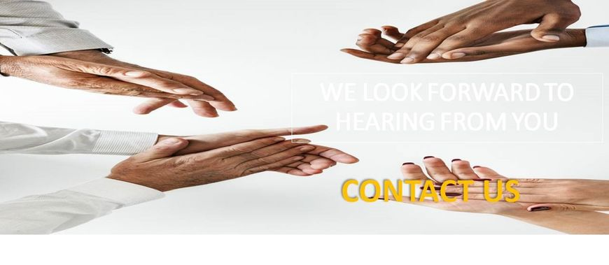 CONTACT US IMAGE - HOMEPAGE