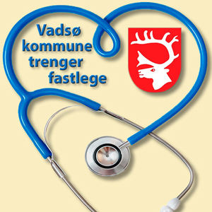 1806_Vadso_400x400_new