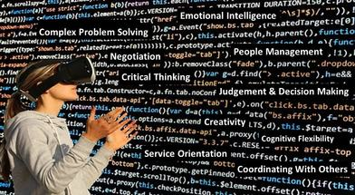 LNC Digital Learning Academy Courses