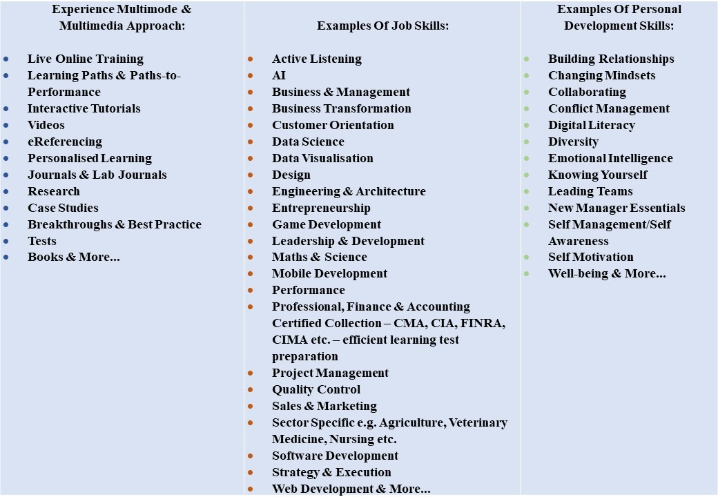 Courses Image For sites 260818v2.jpg