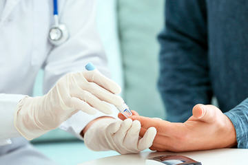 bs-Doc-sample-diabet-230832190-400