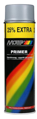 produkt12607