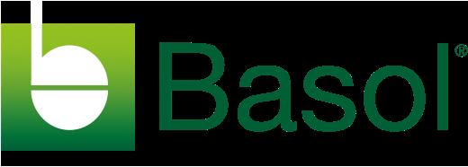 Basol logo