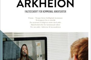 arkheion_2_2020