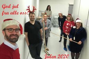 julebilde_2020_endelig