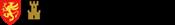 logo Troms og finnmark fylkeskommune_1260x180