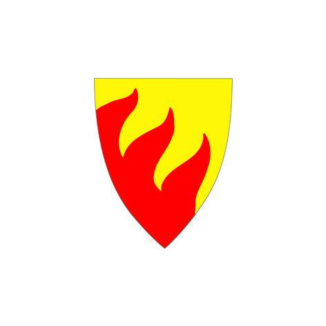 S›r-Varanger kommunev†pen CMYK150dpi