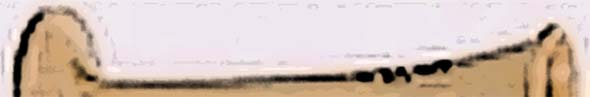 Jordmorstetoskop   poster
