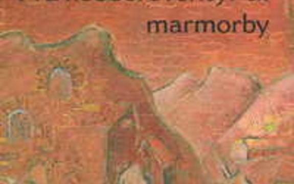 Fra kobbereventyr til marmorby_200x258