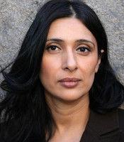 Leder i Foreldreutvalget Loveleen Rihel Brenna 2008-2011