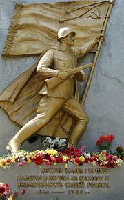 180px-Soviet_second_world_war_monument_in_riga
