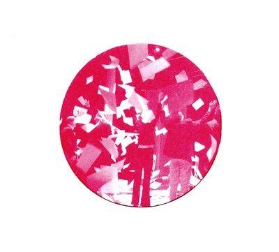 Samovarteateret2 - kalender2010