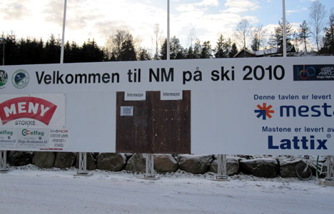 NM-stadion-2010