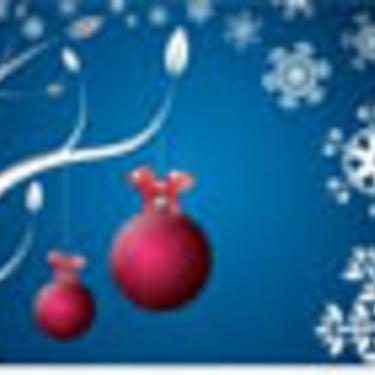 Julebilde