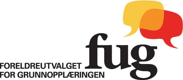 FUG hovedlogo bokmål.jpg