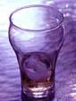 Drikke1